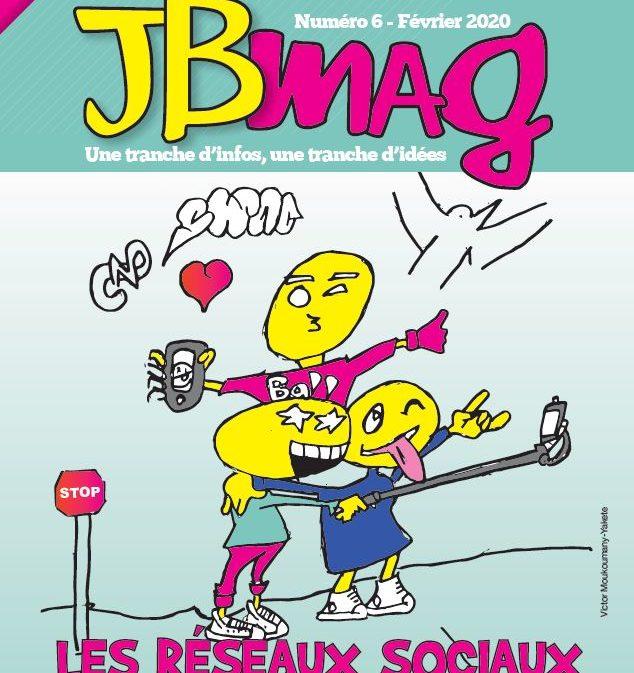 Capture JB Mag 6.JPG