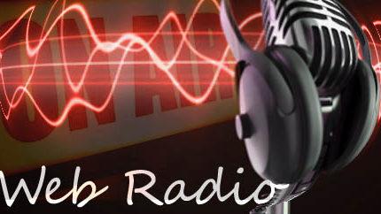 image invitation web radio.jpg
