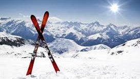 image ski.jpg