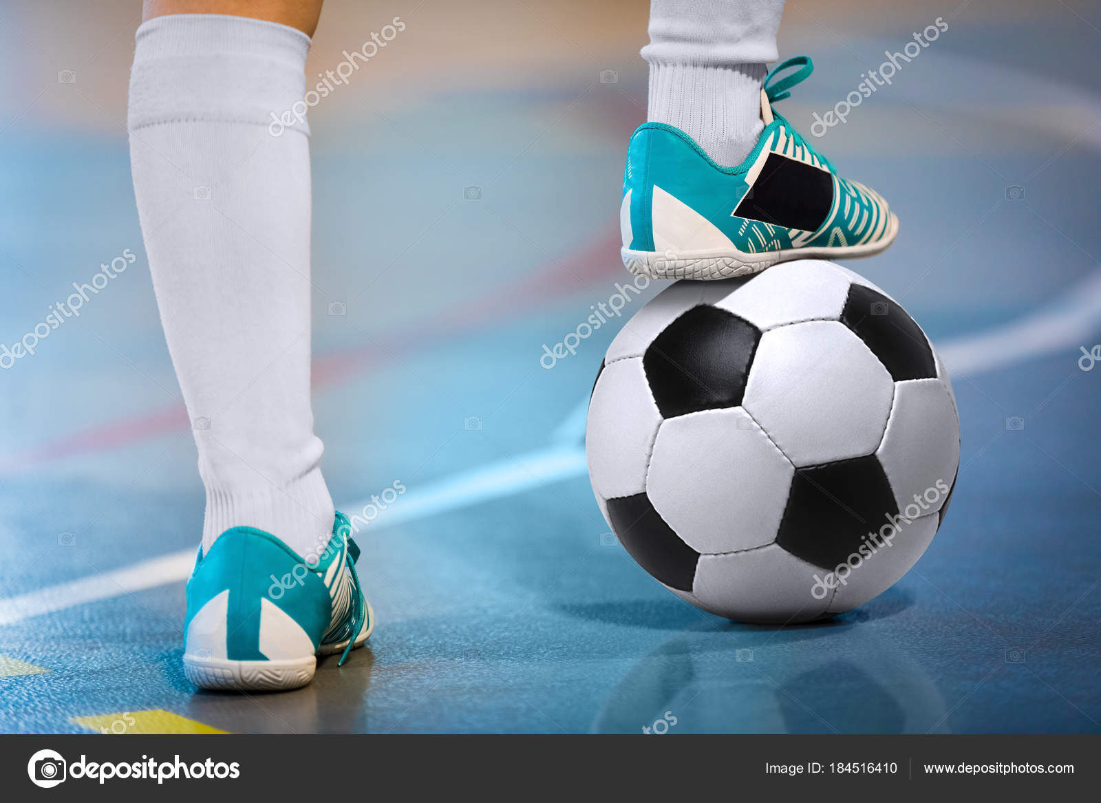 depositphotos_184516410-stock-photo-indoor-soccer-sports-hall-football.jpg